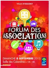 6115_forum_associations_eragny