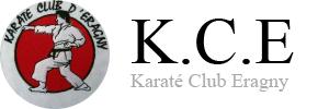 K.C.E