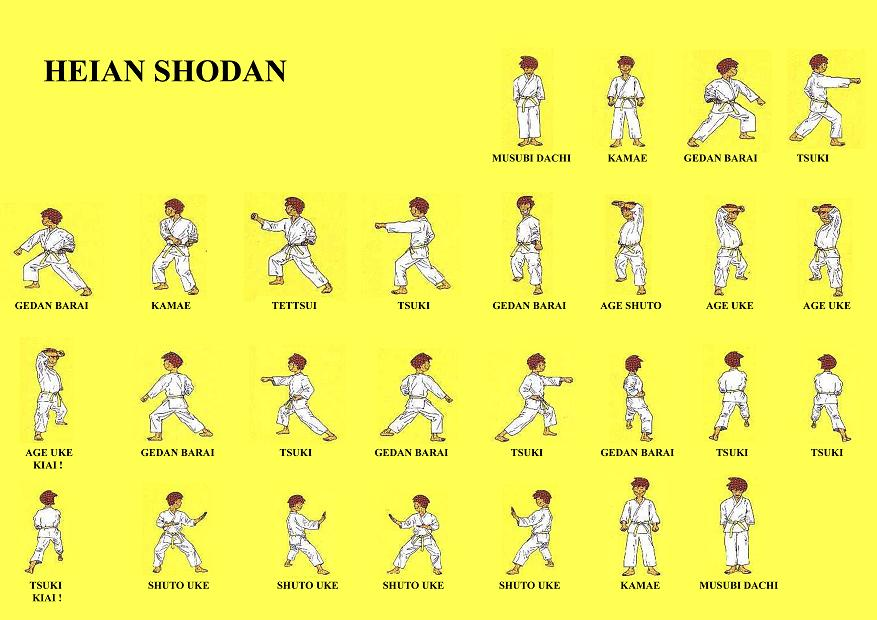 HEIAN NIDAN PDF DOWNLOAD