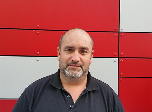 Alexandre BATIFOULIER